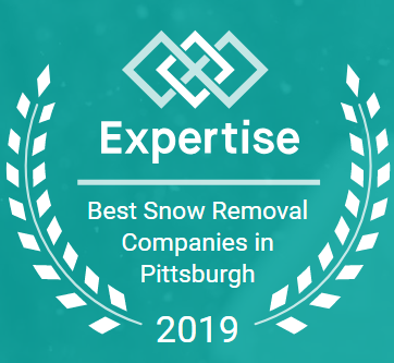 Best Snow Removal In Pittsburgh